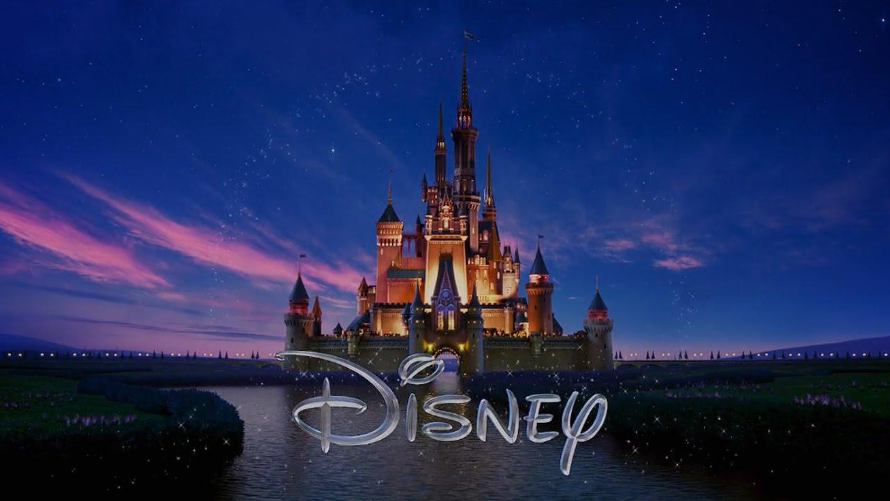 """Логотипи із НЕЙМОВІРНИМ впливом на успіх компанії: """"казковий"""" кейс Disney"""