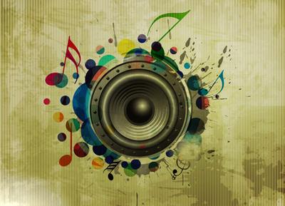Ще 4 БЕЗКОШТОВНІ стоки із музикою – дизайнерам та креативникам на допомогу