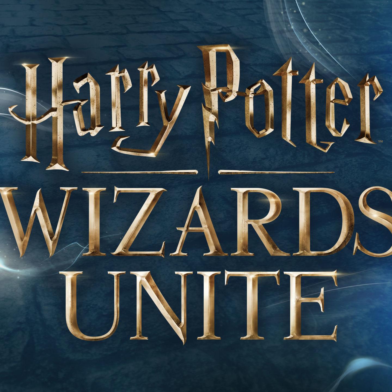 Нова AR-гра від дизайнерів Pokemon Go – Harry Potter: Wizards Unite