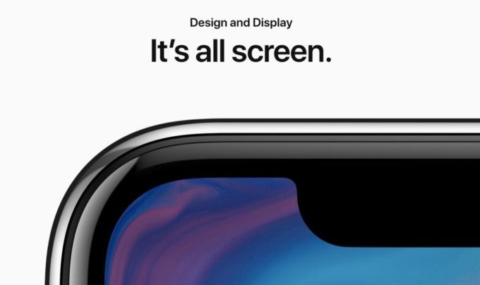 Часи, коли дизайнери Apple не припускалися помилок, давно минули