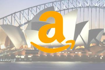 Чудова інфографіка, яка доводить що Amazon – це не тільки благо для покупців