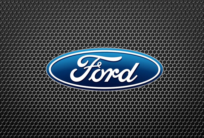Логотипи із ВЕЛИКИМ впливом на успіх компанії: НЕЙМОВІРНА історія Ford