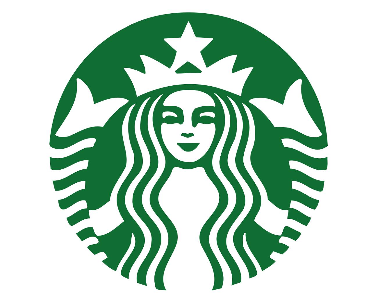 Логотипи із ВЕЛИКИМ впливом на успіх компанії: історія Starbucks