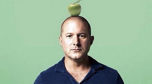 Як головний дизайнер Apple розкритикував ЗМІ, які пишуть про Apple та її продукти