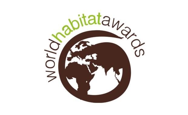 Всесвітній конкурс World Habitat Awards 2017-2018. Приз – шикарний!