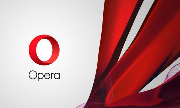 Майже ребрендинг року: Opera змінить назву на … Otello!