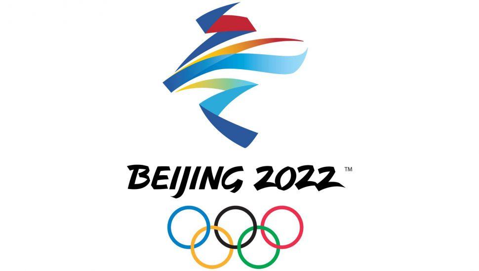 Радість каліграфа: логотипи зимової Олімпіади 2022 у Пекіні
