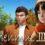 У Shenmue III з'явиться індійський дизайн – від авторів Bloodborne і Uncharted 2