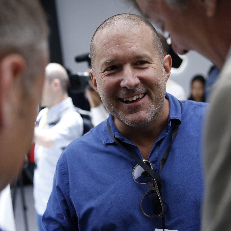 Головний дизайнер Apple публічно визнав хвилю критики – через дизайн MacBook