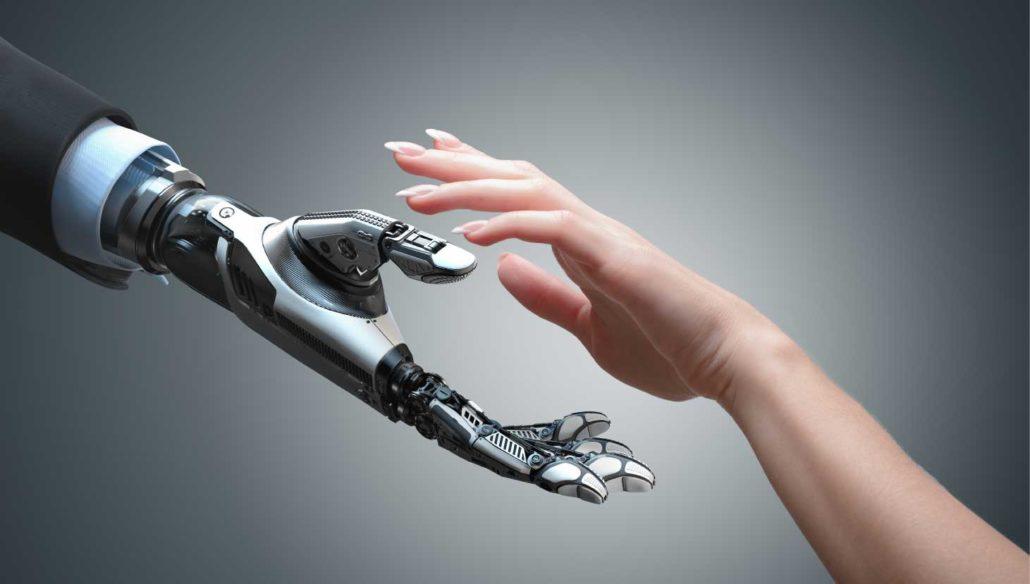 Чи може штучний інтелект відібрати роботу у дизайнерів?