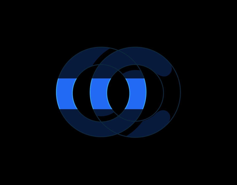 Оптичні ілюзії в дизайні: акварельна та Ястрова