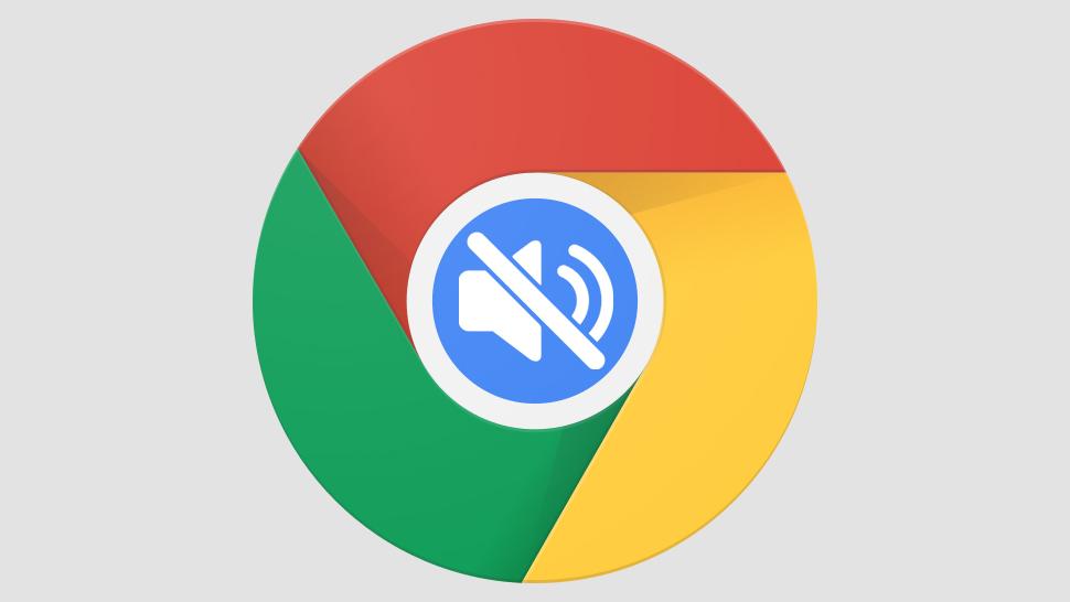 Не пройшло і 100 років: Chrome навчився глушити звук на надокучливих сайтах