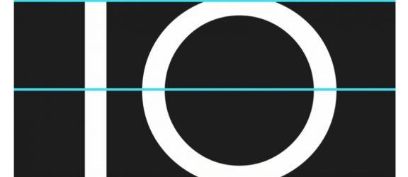 НЕЙМОВІРНІ оптичні ілюзії у дизайні: Корнсвіта та Мюллера-Лаєра
