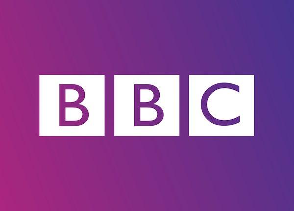 У чому секрет успіху логотипу BBC? У його … нудності!