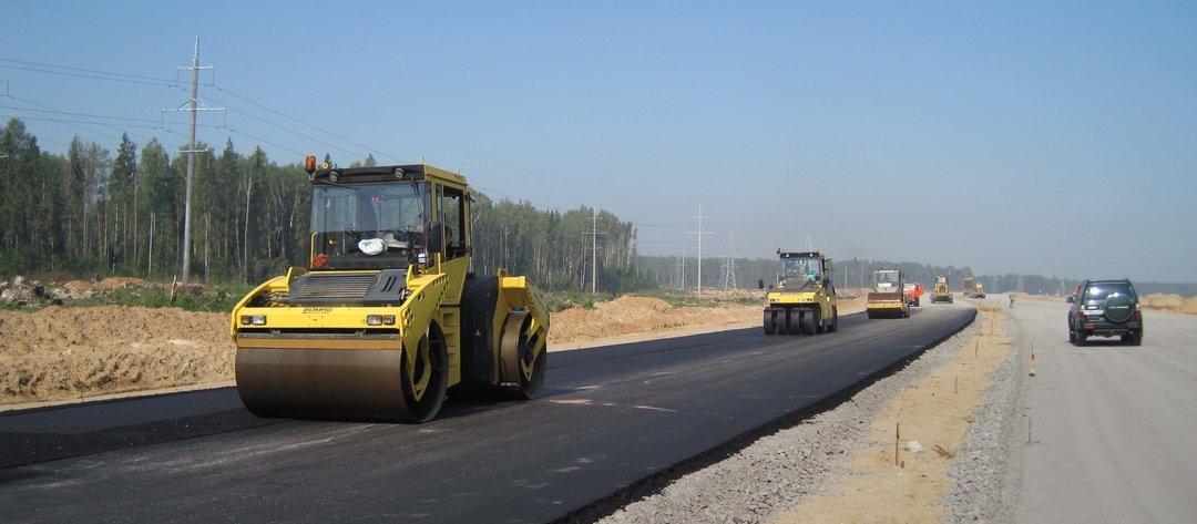 Архітектурний проект року: Кличко пообіцяв нову кільцеву дорогу навколо Києва (Інфографіка)