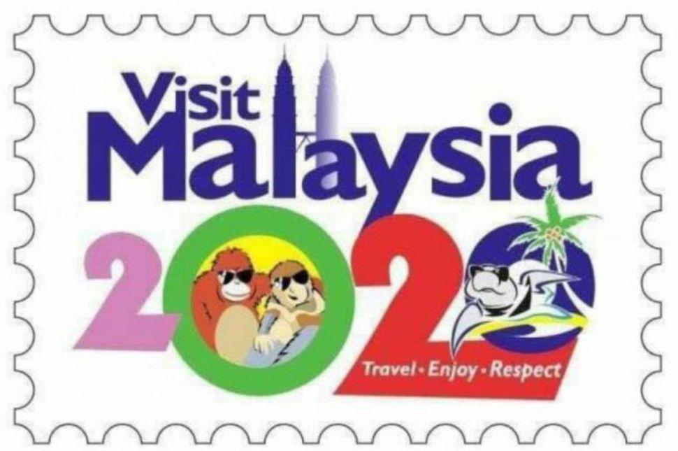 Супер-економія на логотипі: або як Малайзія приваблює туристів БЕЗКОШТОВНИМ дизайном