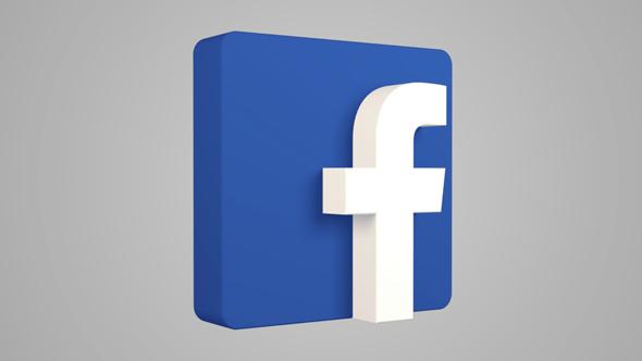 Facebook запускає 3D-пости: що це значить для дизайнерів? (ВІДЕО)