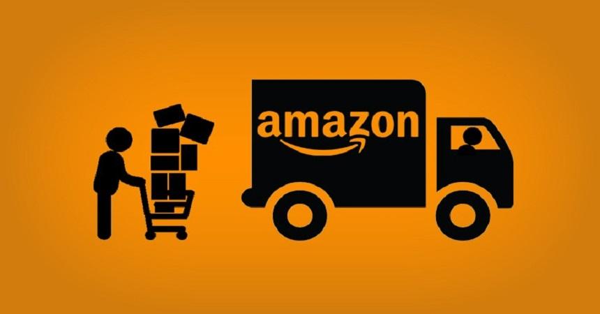 Bye, Apple! Amazon очолив рейтинг найдорожчих брендів у світі (Інфографіка)