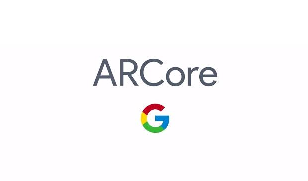 Дизайнери, не пропустіть: AR став ще ближчим – Google представила ARCore