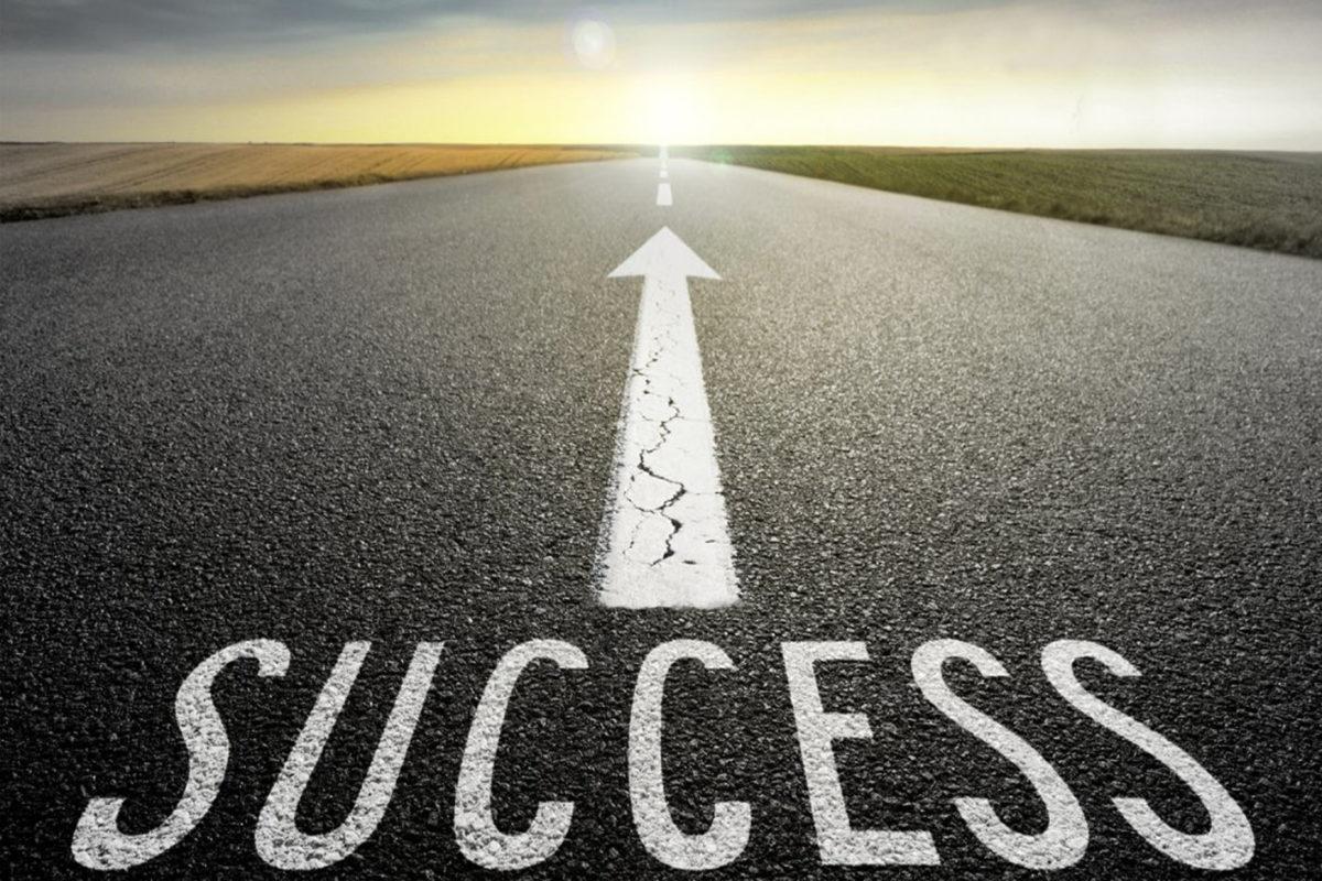 4 НАЙБІЛЬШІ перепони на шляху дизайнера до успіху + 1 порада