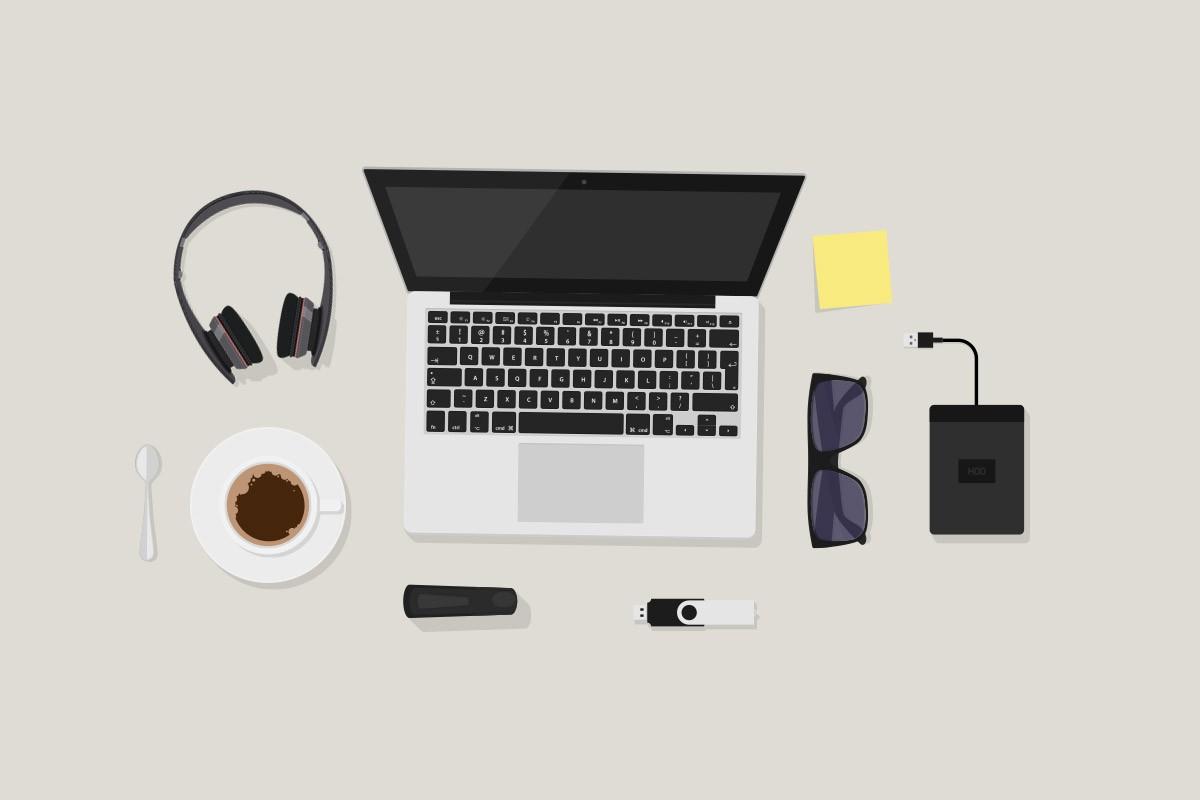 Ефективні поради для дизайнерів: як зробити, щоб Ваше портфоліо помітили