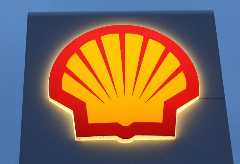 Логотипи які СИЛЬНО вплинули на успіх бренду: ЦІКАВА історія Shell
