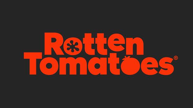 Культовий сайт Rotten Tomatoes змінив айдентику – вперше за 17 років!