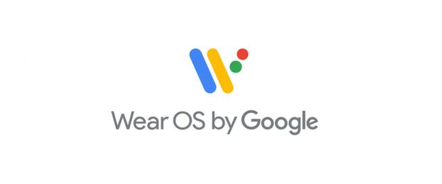 Ребрендинг року: Google перейменував Android Wear – аби залучити iPhone користувачів