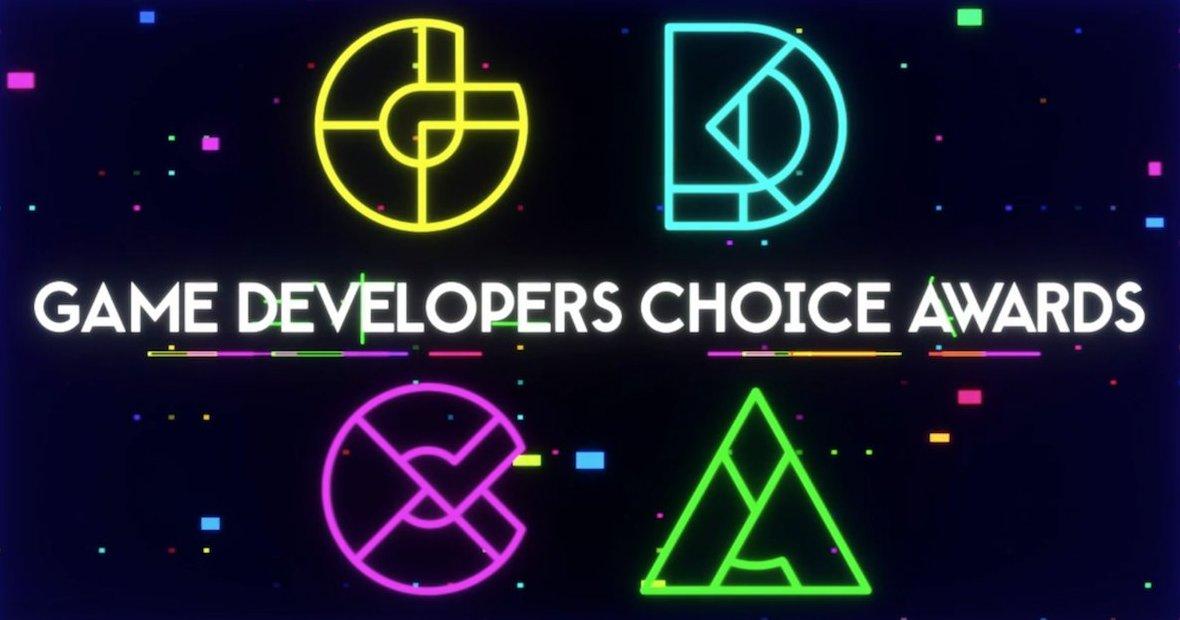 На Game Developers Conference назвали найкращий дизайн ігор у 2018 році!