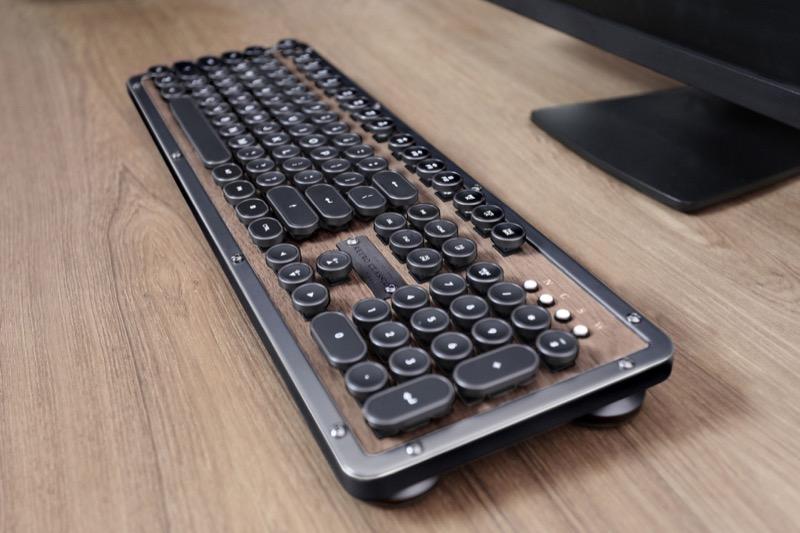 Найкращі клавіатури для дизайнерів – супер підбірка!
