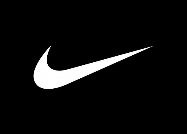 Логотипи із ВЕЛИКИМ впливом на успіх компанії: кумедна історія Nike