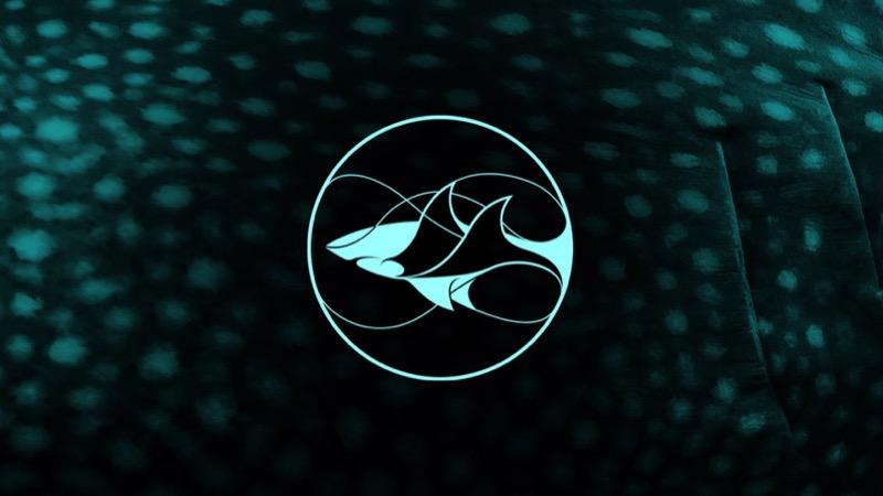 Симпатичний еко-брендинг – для 2 проектів з охорони тварин Леонардо Ді Капріо