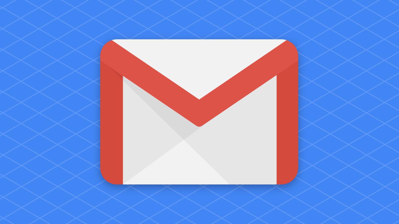Google працює над редизайном Gmail (ФОТОдоказ)