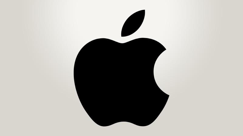 Логотипи із ВЕЛИКИМ впливом на успіх компанії: унікальний кейс Apple