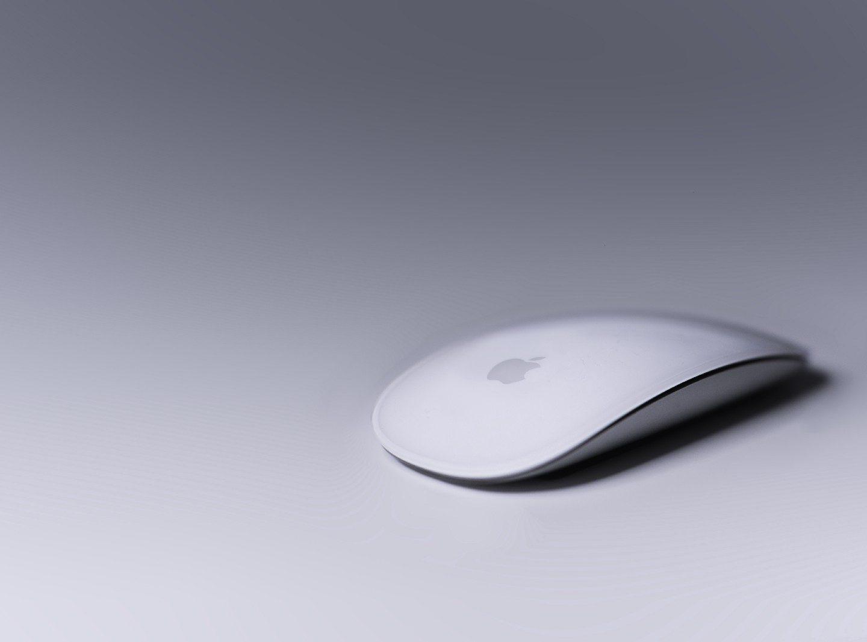 Навіщо обирати мінімалістичний веб-дизайн? 8 дійсно гарних причин