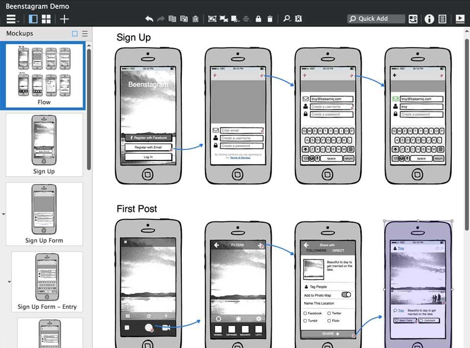 Open-Source: КРАЩІ безкоштовні альтернативи інструментам Adobe CC (Частина 4)