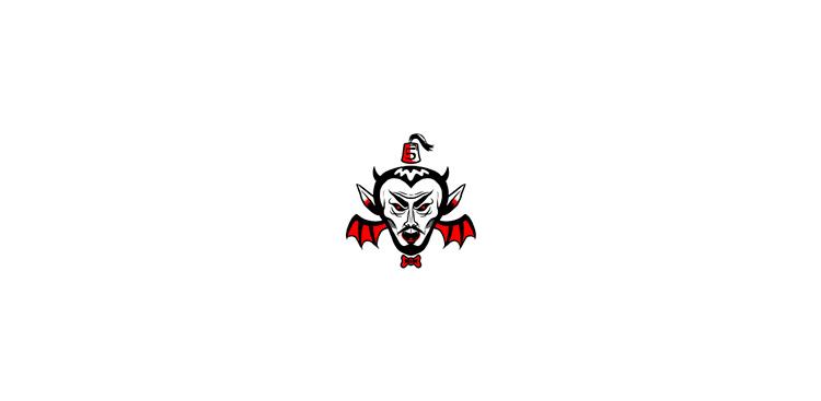 Робимо логотипи: класні приклади для натхнення, із Мексики