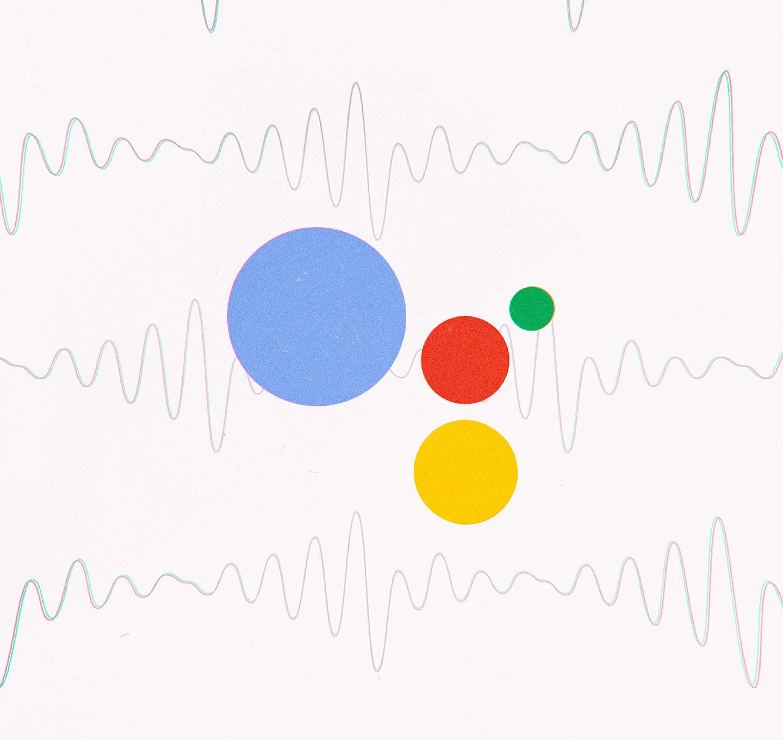 Zero UI в дії: цікавий кейс від Google