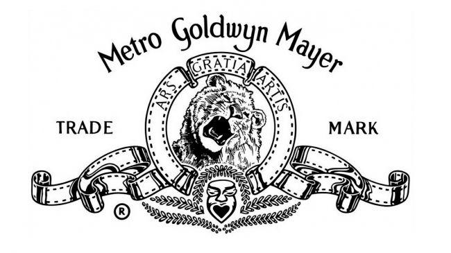 Ще 2 надихаючі історії для створенню незвичайного логотипу: MGM та Toblerone