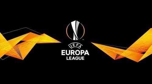 Ліга Європи проведе ребрендинг: зустрічайте нову айдентику
