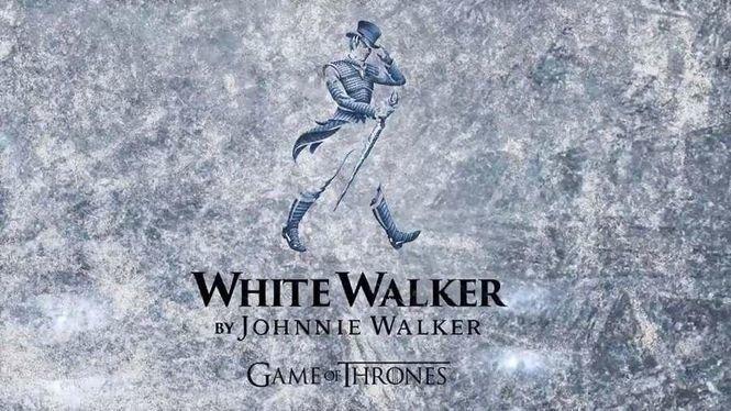 """Johnnie Walker випустить віскі за мотивами серіалу """"Гра престолів"""" (ВІДЕО)"""