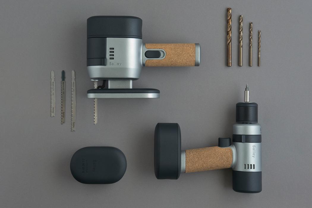 Інструмент, який точно підійде для дизайнерів – бо дуже стильний (ФОТО)