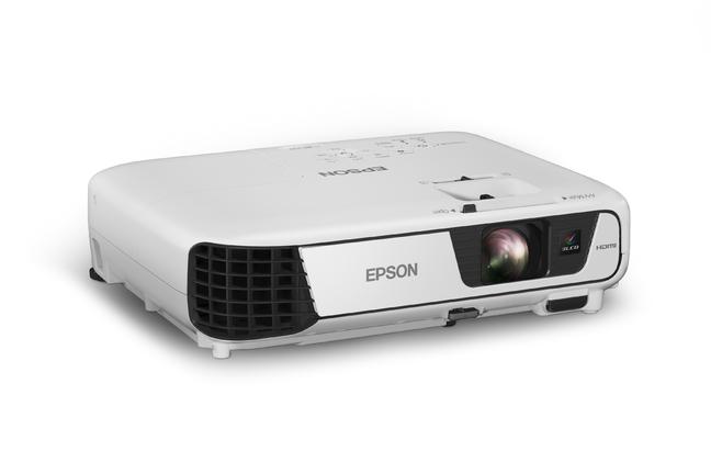 Цікаві «апгрейди» завжди в ціні: 5 корисних опцій та аксесуарів до проекторів EPSON