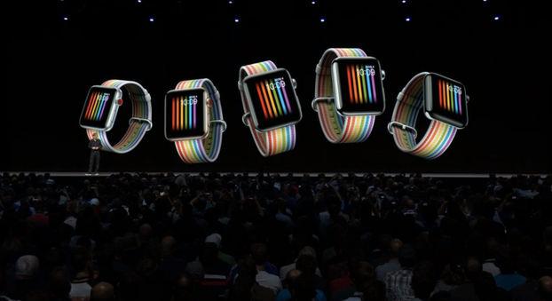 Apple представила watchOS5: що нового нас очікує?