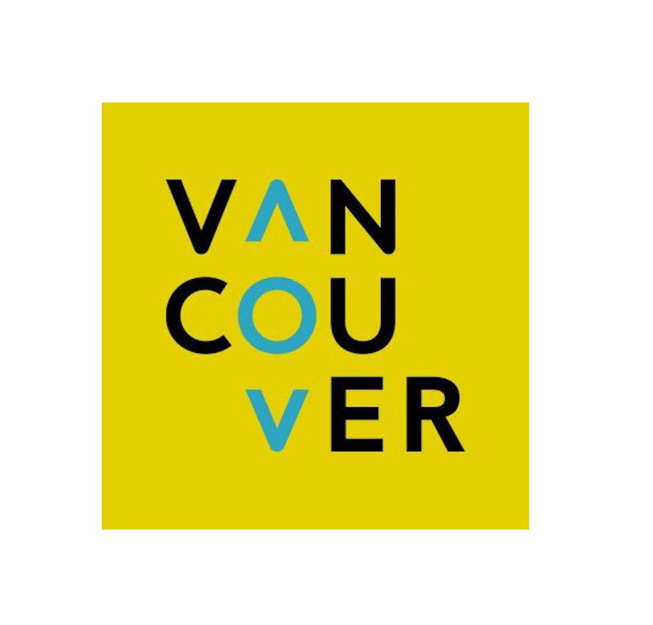 Дуже цікавий ребрендинг Ванкувера – Vancouver Destination Brand (ФОТО)