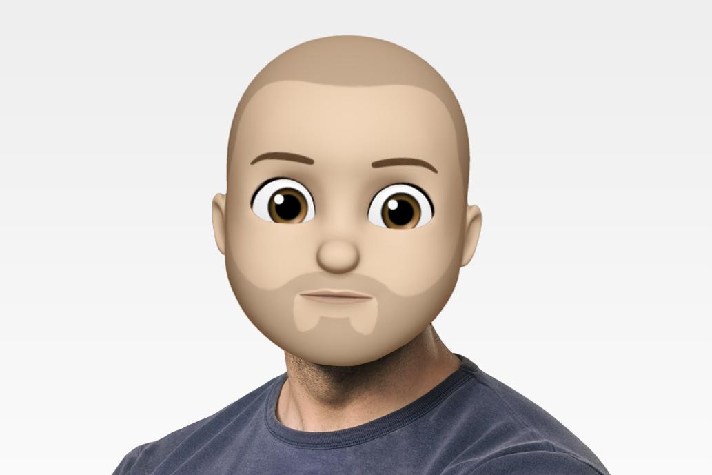 Всесвітній день емодзі і велика увага смайликам від дизайнерів Apple