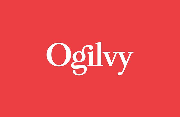 Рекламний гігант Ogilvy провів ребрендинг – відмовившись від своєї половини