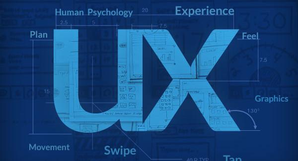 Що почитати UX-дизайнеру (чи тому хто хоче ним стати)?