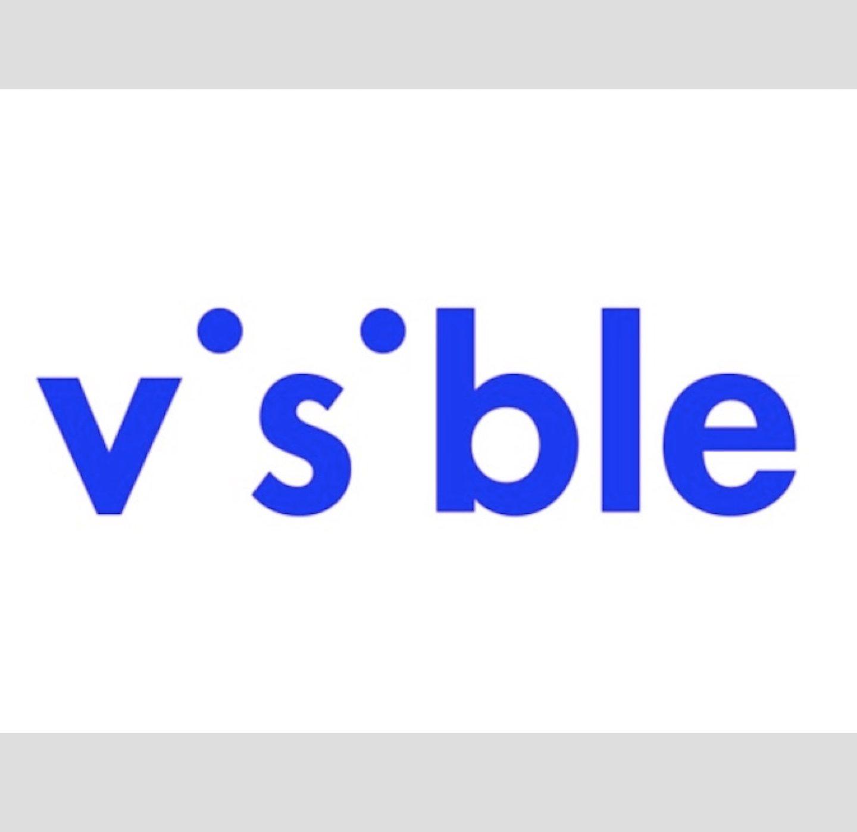 """Як поставити крапки над """"і"""" в брендингу – гарний приклад від Pentagram"""