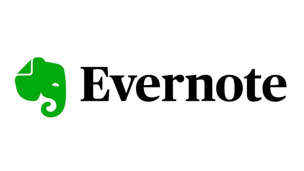 Черговий великий IT редизайн: цього разу Evernote (ФОТО)